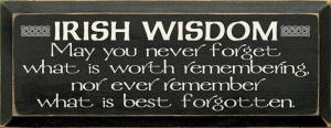 Irish_Wisdom