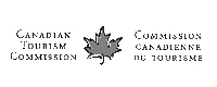 Canadian Tourism Comission