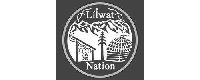Lilwat First Nation