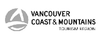 Vancouver Coast Mountains